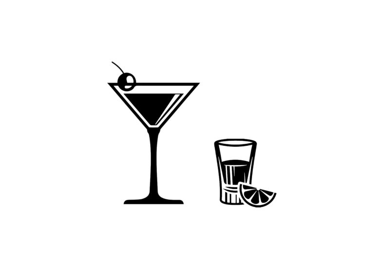 drink4_