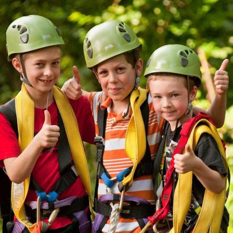 Kids-Zipline-Youth-Retreat-Activity-Slider_2