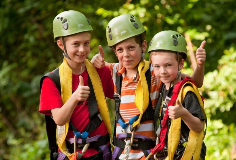 Kids-Zipline-Youth-Retreat-Activity-Slider_2