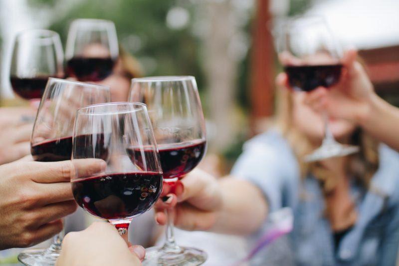 wine-tasting-800x533