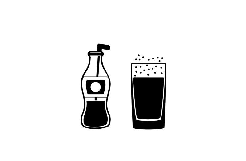 alkoholfritt_